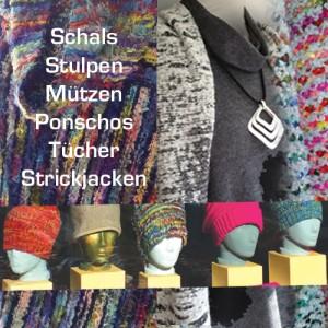 Mode Accessoires für Damen und Herren / Gilching, Boutique Zeitlos