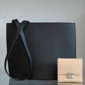 Damenhandtaschen / Zeitlos Boutique Gilching